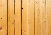 Wood wall — Stock Photo