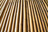Pattern of bamboo — Stock Photo