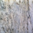 Royalty-Free Stock Photo: Marble background texture natural real marble in detail