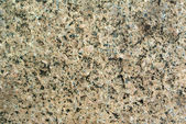 Stone material texture useful as a background — Stock Photo