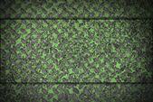Grunge diamond metall bakgrundsstruktur — Stockfoto