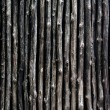 Wood texture background old panels — Stock Photo #14229579