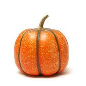 Fake Pumpkin — Stock Photo