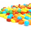 Candy Mixture — Stock Photo #22240097