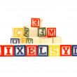 Dyslexia Difficulties — Stock Photo