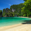 Andaman Beach — Stock Photo