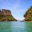 Andaman Island — Stock Photo