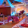 Wedding Banquet — Stockfoto