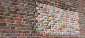 Abstrakcyjne wzory na strukturę — Zdjęcie stockowe