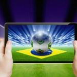 ������, ������: Soccer online brazil soccer