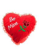 Be Mine — Stock Photo