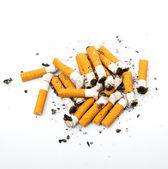 Cigaretter — Stockfoto