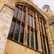 Eton College Chapel — Stock Photo #12368234