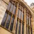 Eton College Chapel — Stock Photo #12368241
