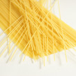 Spaghett — Stock Photo #25066509