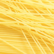 Spaghetti texture — Stock Photo #25066523