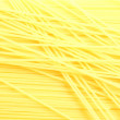 Spaghetti — Stock Photo #25066683