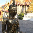 Grand Palace — Stock Photo #18131687