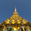 Grand Palace — Stock Photo #18131947