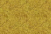 The texture of gold — Stock Photo