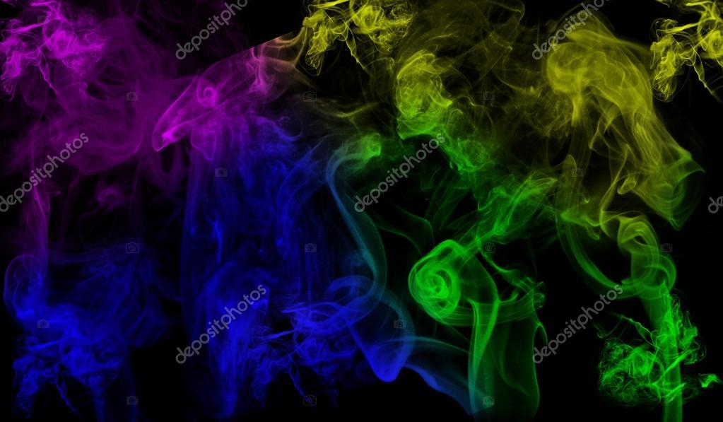 звук дыма скачать