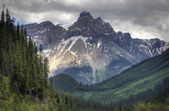 Yoho National Park — Stock Photo
