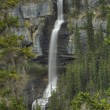 Bridal Veil Falls — Stock Photo