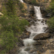 Tangle Falls — Stock Photo #33510975