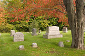 Rest In Peace — Stock Photo