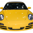 Porsche Carrera S — Stock Photo #33534819