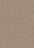 Kumlu yüzeye yakın çekim — Stok fotoğraf