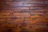 Vieux fond bois — Photo