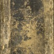 Grunge vintage old paper background. — Stock Photo #26956313