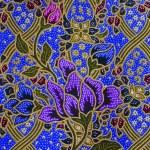 Vintage Fabric texture background. — Stock Photo #26957451
