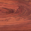 Wood texture background — Lizenzfreies Foto