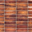 Collection of Wood texture background Set 02 — Stock Photo
