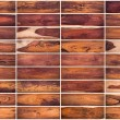 Collection of Wood texture background Set 01 — Stock Photo #48707007