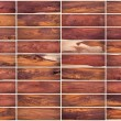 Collection of Wood texture background Set 03 — Stock Photo #49817331