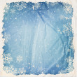 Winter background — Stockvektor #31618131