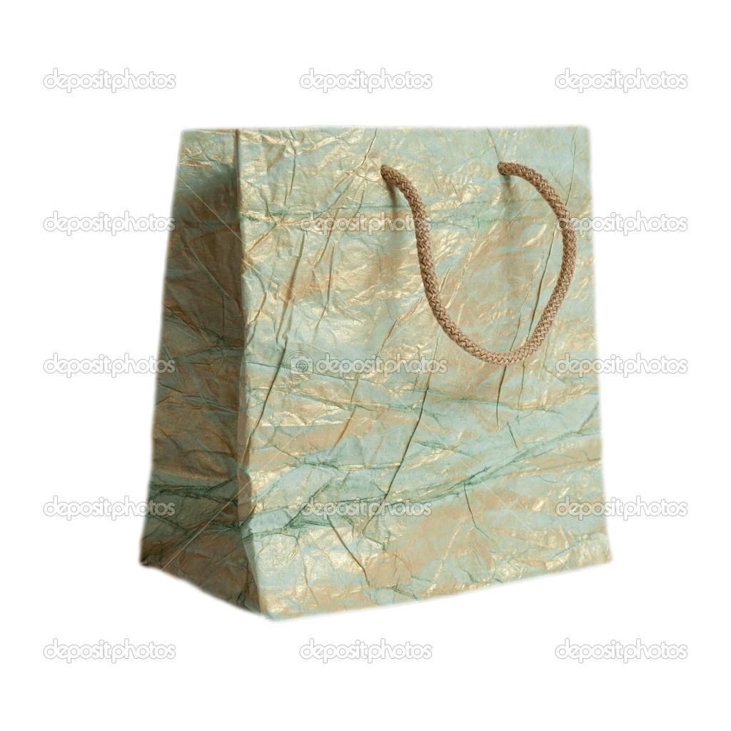 纸金条折法图解