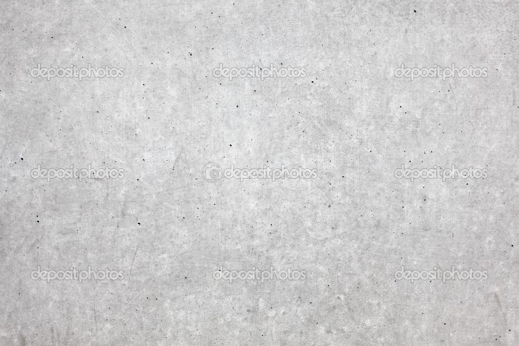 mur de ciment abstrait gris photographie andreaa 14239593. Black Bedroom Furniture Sets. Home Design Ideas