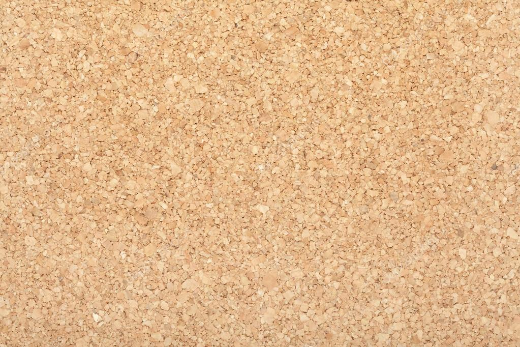 cork texture background stock -#main
