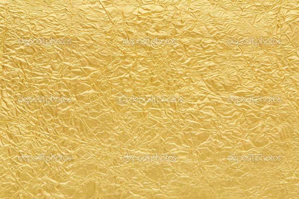 Foil Texture Seamless images