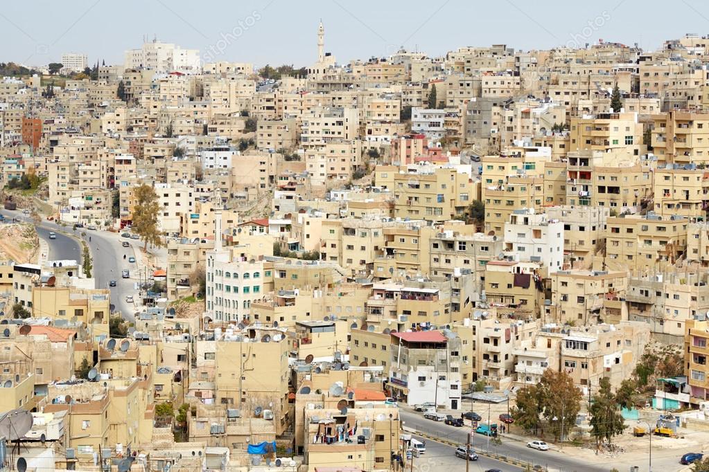 Resultado de imagem para amman jordania