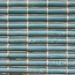 Seamless bamboo  texture — Stock Photo
