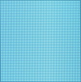 Blue squared background — Stock Photo
