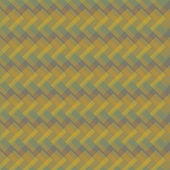 Abstract chevron background — Stock Photo