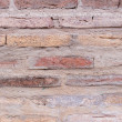 Brickwall background — Stock Photo #28675453