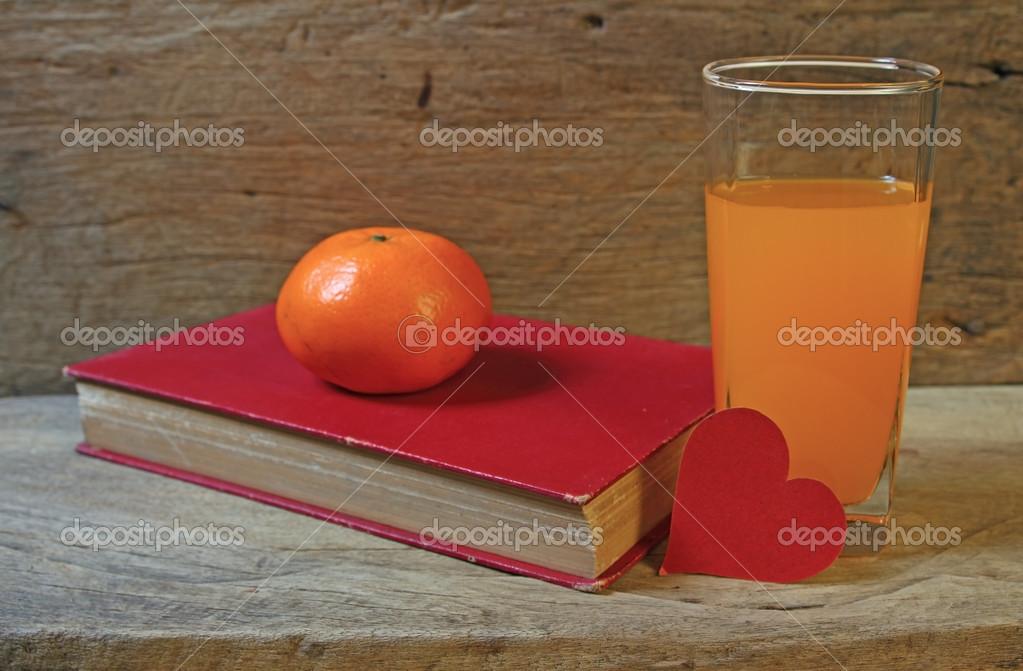 Скачать книгу мандарины