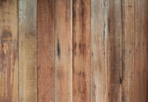 Old natural wood plank — Stock Photo